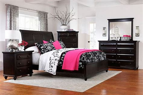 girls black bedroom furniture bedroom warm bedroom designs black bedroom furniture black