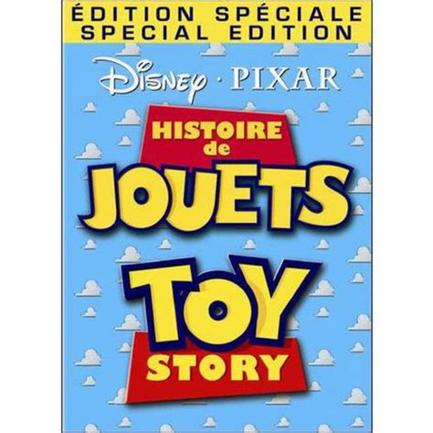 32 stories special edition toy story special edition bilingual walmart canada