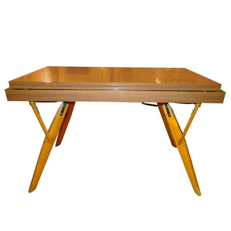 dining table convertible dining table coffee table