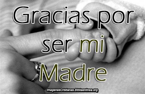 imagenes para dedicar a la mama imagenes para el dia de la madre en facebook gratis con