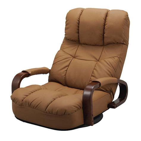 swivel armchair for living room