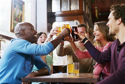 8 Places Guys Hang Out by Things Your Husband S Friends Won T Say Tips For Talking