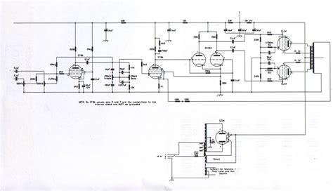 wiring diagrams ibanez rg350dx ibanez rgd wiring diagram
