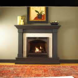 gas fireplace repair raleigh nc 226 best images about gas fireplace on