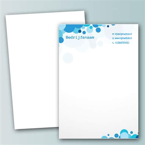 Template Vorlagen Kostenlos Briefpapier Template 2 Product Designer Eigenwebsite Nl