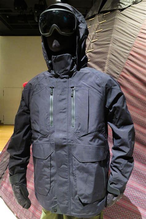 Bomber Outer Coat Jaket Wanita Outerwear Sweety Bomber burton thirteen by yosuke aizawa of white mountaineering