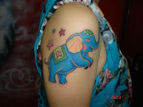elephant tattoos designs ideas  meaning tattoos