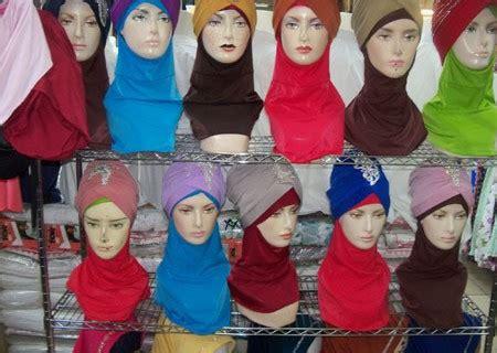 Distributor Jilbab Murah Distributor Jilbab Terbaru Murah Meriah Peluang Usaha
