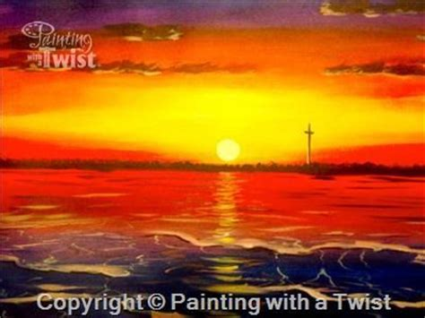 paint with a twist katy 219 best images about katy painting with a twist on