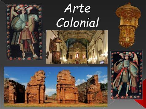 arte colonial pgina web de historiadelartemesoamericolonia arte colonial