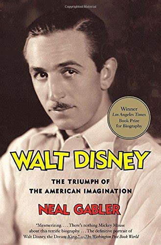 biography book on walt disney walt disney biography biography online