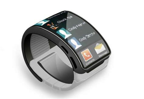 Smartwatch Galaxy Gear samsung s galaxy gear smartwatch extravaganzi