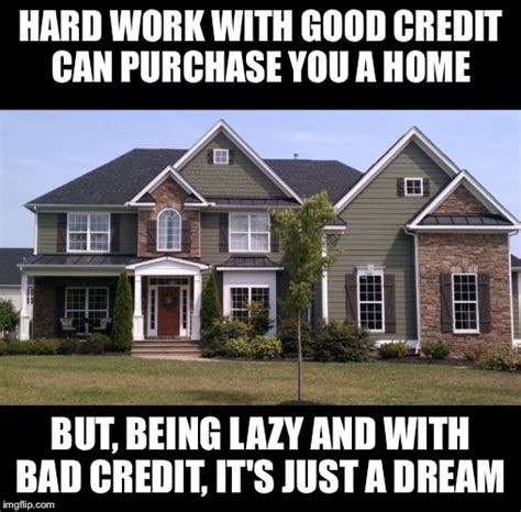 how can i buy a house with poor credit can you buy a house with poor credit 28 images how to