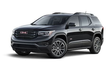 oneil buick gmc find lease deals at o neil buick gmc in warminster near