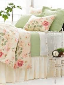 Shabby Chic Shams by 1000 Images About Vintage Bedding On Pinterest Vintage