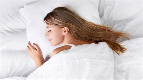 sleep is how to increase deep sleep