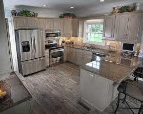 25 best ideas about small kitchen remodeling on