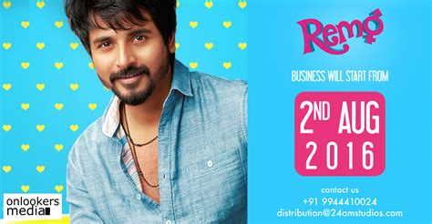 remo movie remo movie producer to introduce open bid system in the