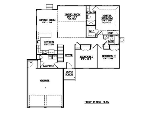 shore house plans shore home house plans house design plans