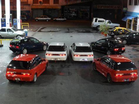 fast and furious gang shadika haye archives qns com
