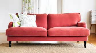 Ikea Recliner Sofa Living Room Furniture Sofas Coffee Tables Inspiration Ikea