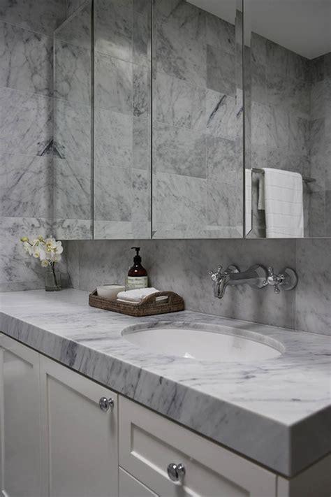 carerra marble carerra marble bathroom 28 images marble
