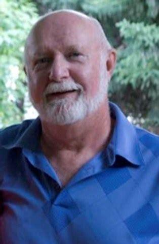 john vogelzang obituary barrhead ab