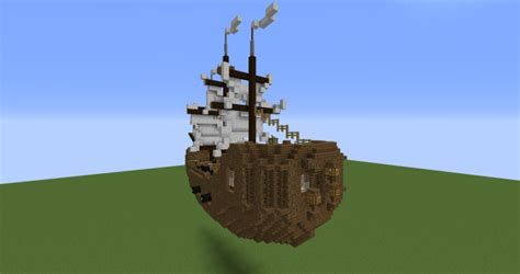 how to make a wooden boat in minecraft how to build a wooden boat in minecraft dandi