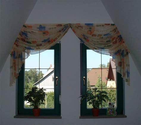 Jalousie Gaube by Dachfenster Dachschr 228 Giebel Und Gauben