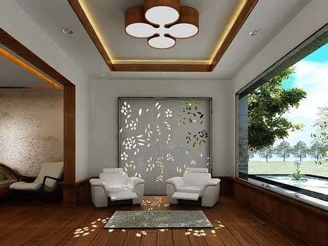 home furnishing designer jobs in delhi modern offices designers in delhi noida interior