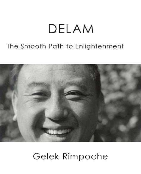 enlightened the eightfold path to health books delam the smooth path to enlightenment 171