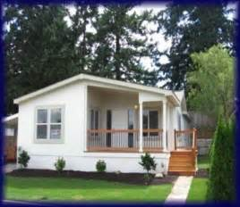 oregon manufactured homes for sale mobile home sales
