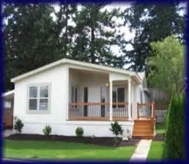 manufactured homes for oregon oregon manufactured homes for mobile home sales