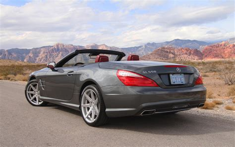 Mercedes 550 Sl For Sale by Cpo 2013 Mercedes Sl 550 Mbworld Org Forums