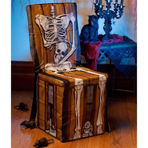 halloween couch cover 30 best spooky slipcovers images on pinterest