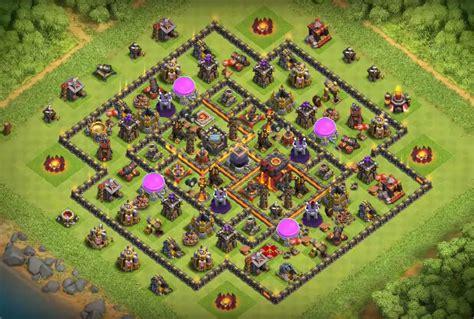 elixir map elixir farming tips base layouts 2018