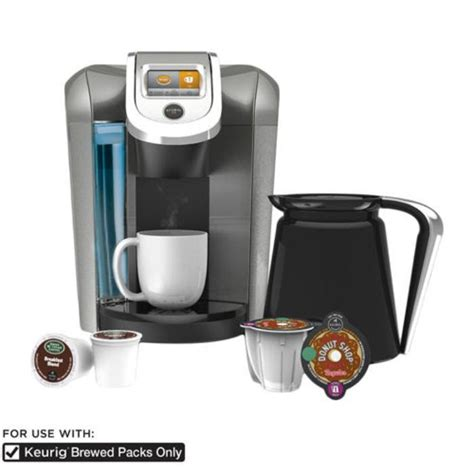 Here's a super easy way to get around Keurig 2.0 DRM
