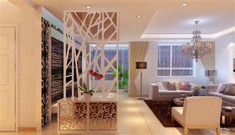 Living Room Divider Ideas Room Divider Ideas Cheap