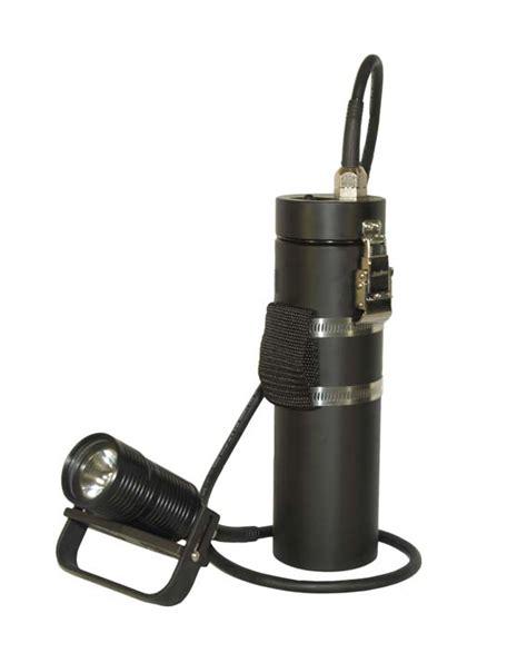 Light Monkey by Light Monkey 20 35 Watt Havoc Hid Light W Free Shipping
