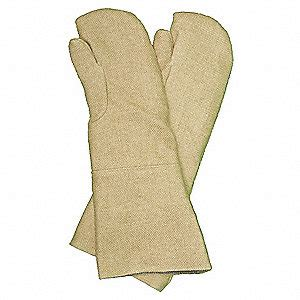 Heat Resistant Mittens zetex heat resistant mittens zetex 174 highly texturized