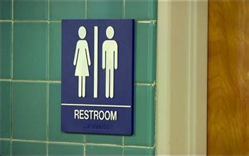 how to have sex in school bathroom school bathroom policy a clear case of privacy rights