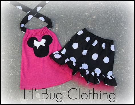 Ni Ribbon Dot Dress 50 best ropa de ni 241 as images on minnie