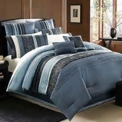 masculine bedding ensembles foter