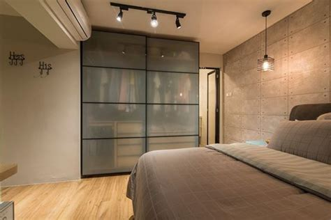 best images about dream house pinterest singapore study learn more uploaded user ultimate kitchens total white elements