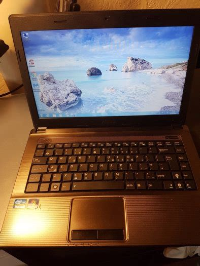 Laptop Asus X44h Terbaru asus x44h intel i3 laptop for sale for sale in palmerstown