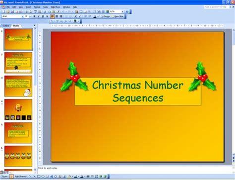 powerpoint tutorial ks2 a fun interactive powerpoint presentation introducing