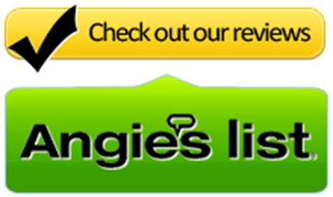 angies list roofing installations repair services in newton ma