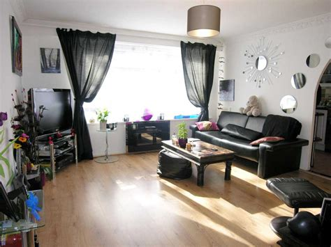 2 bedroom flat derby 2 bedroom flat for sale in derby road bournemouth bh1 bh1