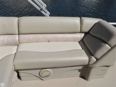bennington pontoon boats for sale nj 2014 used bennington 21 slx pontoon boat for sale