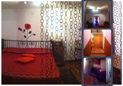 zerbini bologna camere appartamenti zerbini a bologna home